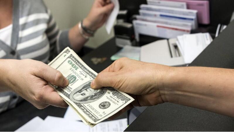 Банковский сектор кредитования