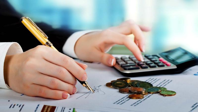 Что же выбрать в качестве источника финансов?