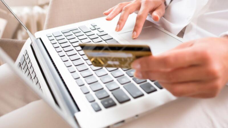 Как оформить займ онлайн