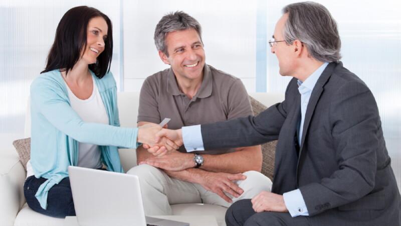 Как стать клиентом «Грин Мани»?