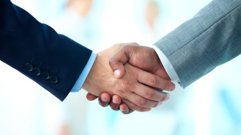 Отличия сотрудничества с «Cash-U finance»