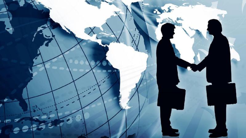 Применение глобальной сети в кредитных сделках