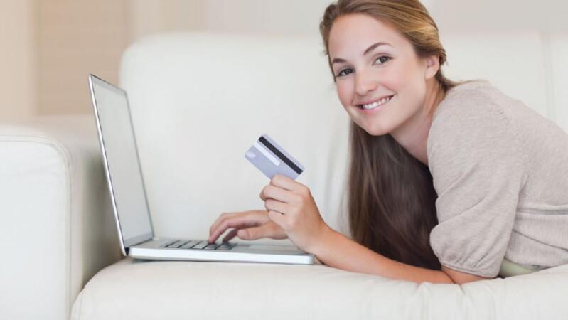 Займ в Webbankir: преимущества