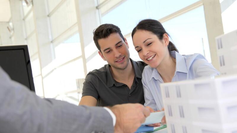 Преимущества кредитования в МФО