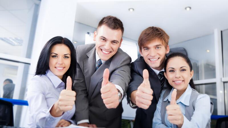 Преимущества работы с «Online-Zaim» в срезе других предложений