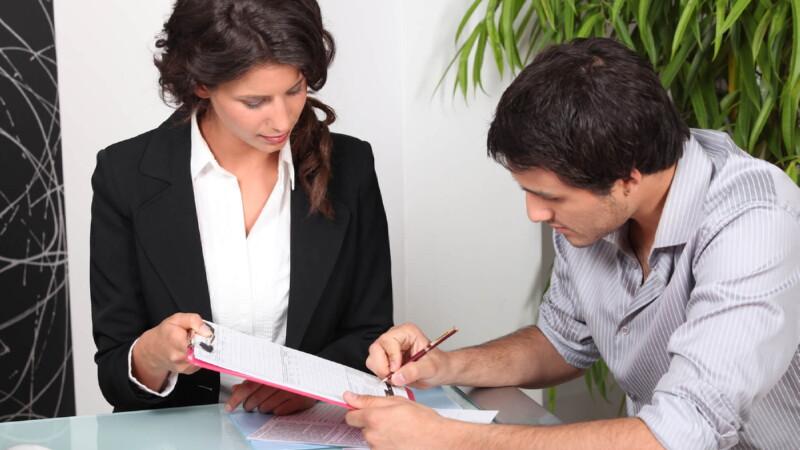 Займ в банке – удобство сотрудничества