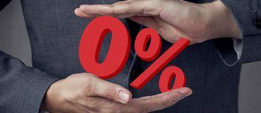 Первый займ под 0 процентов на карту – 17 лучших МФО