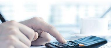 Процентная ставка по кредитам для физических лиц в «Россельхозбанке» в 2021 году