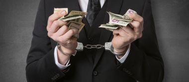 Что грозит человеку, если перестать платить кредит