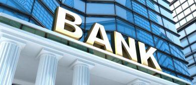 ТОП 10 банков, где выгодно взять кредит наличными
