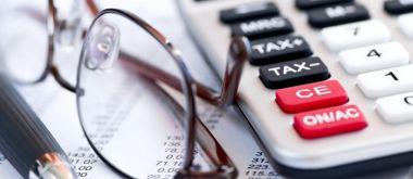 Какие налоговые льготы имеют пенсионеры?