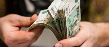 «Срочно деньги»: телефон горячей линии