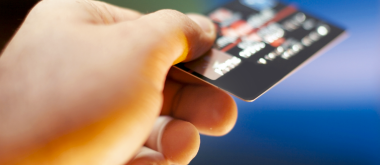 Где взять кредитную карту с плохой кредитной историей