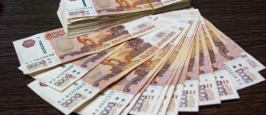 Где взять срочный займ на 50 000 рублей без отказа на карту