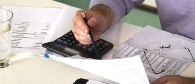 Детали и особенности получения справки о погашении кредита