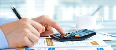 Кредиты малому бизнесу в 2021 году