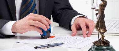 Полный список необходимых документов и справок для получения кредита
