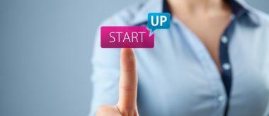 Как создать бизнес без стартового капитала?