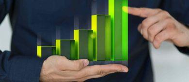Лучший бесплатный способ узнать свой кредитный рейтинг онлайн