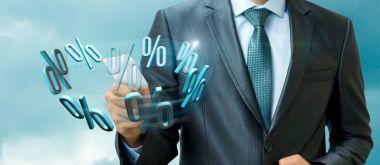 ТОП 9 лучших банков с наименьшими процентными ставками по кредитам