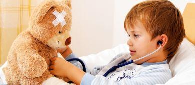 Пенсия по уходу за ребенком-инвалидом
