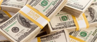 Как взять кредит без справок о доходах, поручителей и залога?