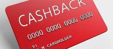 Самые выгодные дебетовые карты с кэшбэком – рейтинг 2020 года