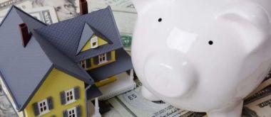 Как погасить ипотеку досрочно?