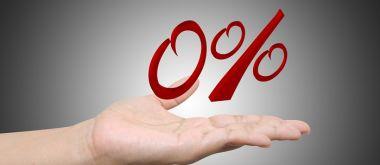 Беспроцентные займы сотрудникам организации