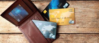 ТОП 6 кредитных карт с низкой процентной ставкой
