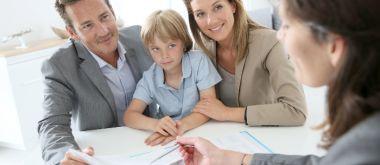 Как получить займ под залог материнского капитала?