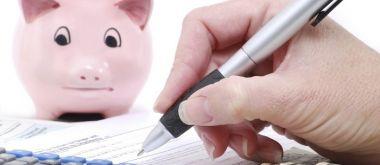 «Займ Микс» – кредитование без путаницы