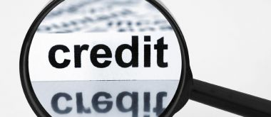 Как законно не платить кредит банку – 8 способов