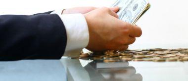 Реструктуризация кредита физическому лицу в «Сбербанке» в 2018 году