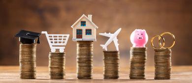 ТОП 9 банков, где лучше брать потребительский кредит