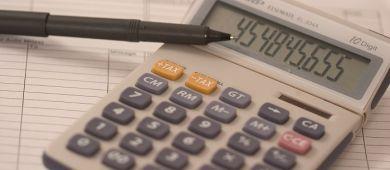 Можно ли начислять проценты по договору займа в конце срока договора?