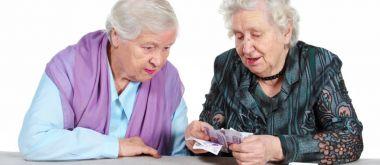 Где оформить срочный займ пенсионерам до 80 лет