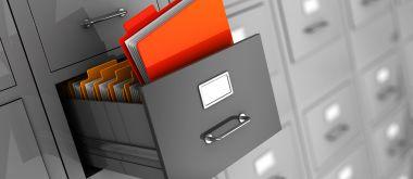 Взять займ должникам в черном списке в 15 МФО