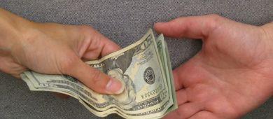 Займ «Деньги в руки»