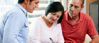 Какие обязательства накладываются на поручителя по кредиту