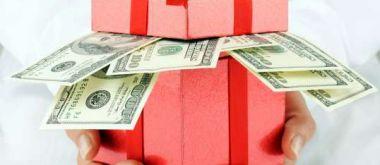 Что значит потребительский кредит и на что он дается