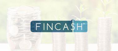 Fincash – надёжный сервис для подбора займа