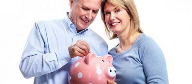 Пенсионное страхование в РФ