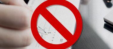 Оформление займа без проверок онлайн: ТОП 20 лучших предложений без отказа