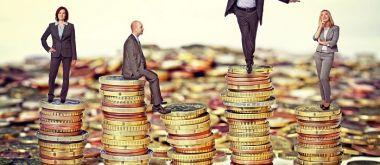 Где взять займ до миллиона рублей?