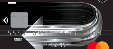 Дебетовые и кредитные карты с кэшбэком в Альфа-банке