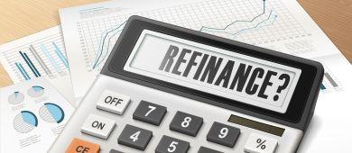 Что значит рефинансирование кредита и как его сделать