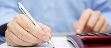 Как проверить задолженность по налогам?