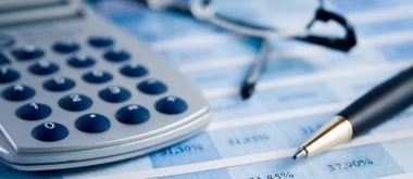 Как подать заявление на налоговый вычет?