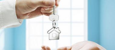 Как продать квартиру купленную по военной ипотеке?